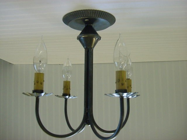 primitive lighting fixtures. Best Images About Primitive Lighting On Fixtures T