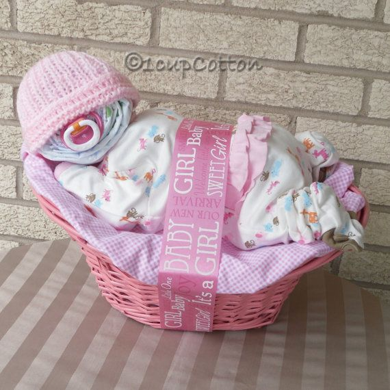 so cute for a babyshower