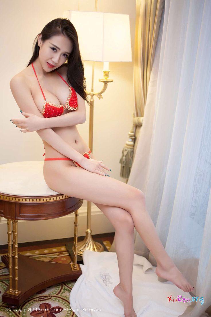 Sex s bratrem best porn