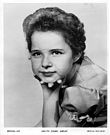 Brenda Lee born 1944 s an American performer who sang rockabilly, pop and country music, and had 37 US chart hits during the 1960s.