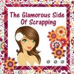 theglamoroussideofscrapping.blogspot
