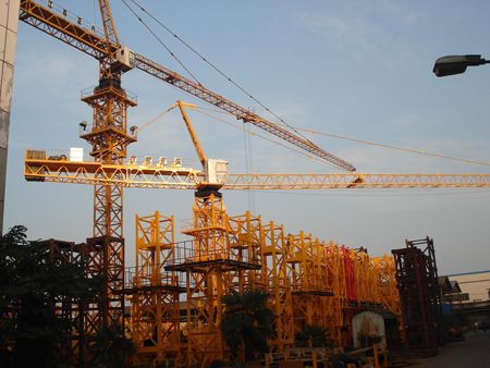 The Finest #Cranes Available Online