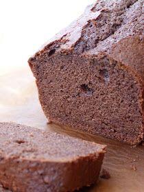 La dernière ronde interblog m'a permis de découvrir le blog En cuisine, c'est tout . J'en ai profité pour refaire un cake que j'avais déjà ...
