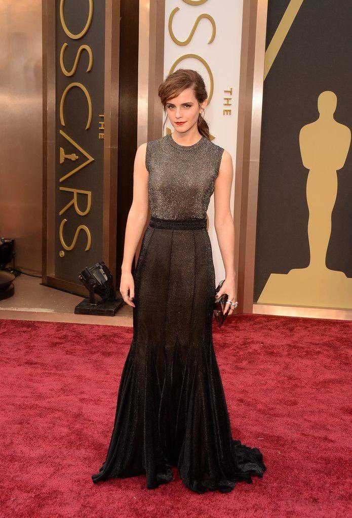 Emma Watson, d'Apprentie Sorcière à Ambassadrice des Nations Unies