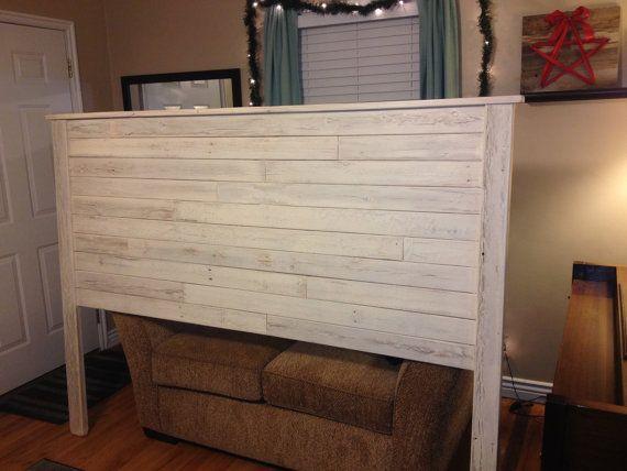 Home Made Head Board best 25+ king headboard ideas only on pinterest | king size