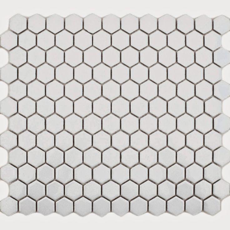 bastille crackle tiles