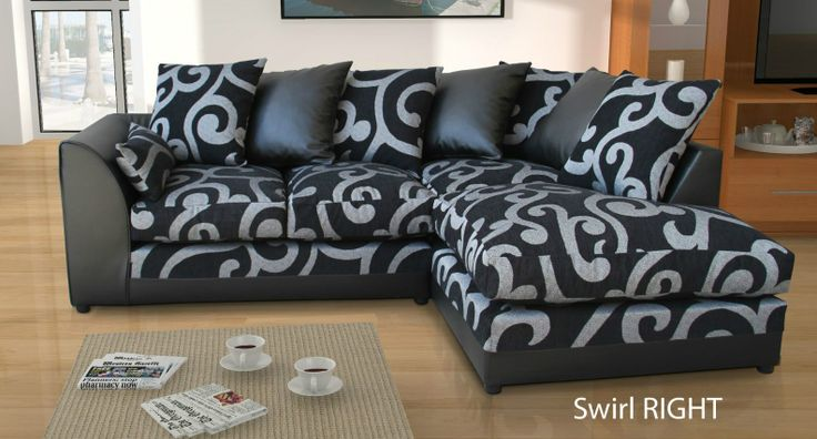 * * * EXCLUSIVE ZEBRA SWIRL (BLACK) * * * AVAILABLE IN LEFT HAND OR RIGHTHAND FAST DELIVERY SERVICE