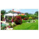 Ferienhaus Ines mit Pool für 6-8 Personen in Rabac Istrien