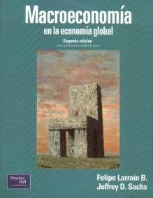 Libros de Macroeconomía en PDF