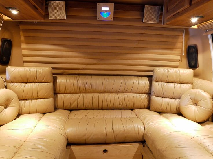 17 Best Images About Rv On Pinterest Buses Campers And Rv For Sale