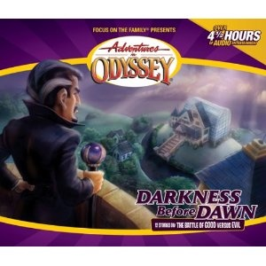 96 Best Adventures In Odyssey Images On Pinterest