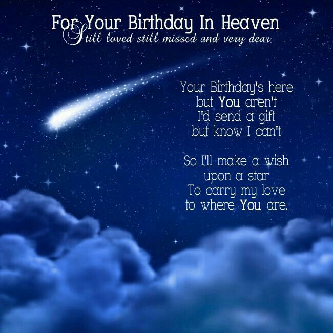 Happy Birthday Raymond  still miss you, still love you..  no one compares to  you ♡