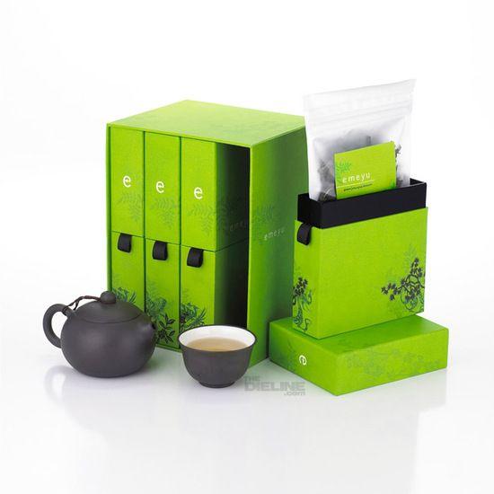 стоит различать фото красивых упаковок для чая можно один, сразу