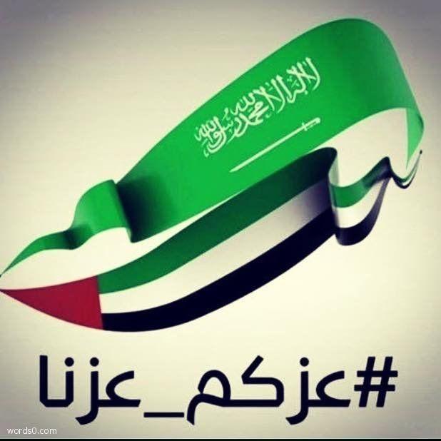 صور رمزيات اليوم الوطني الاماراتي 47 موقع كلمات Gum