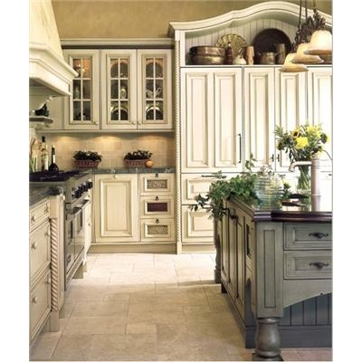 love the islandDecor, Cabinets, Ideas, Kitchens Design, Traditional Kitchens, Colors, French Country Design, French Country Kitchens, White Kitchens