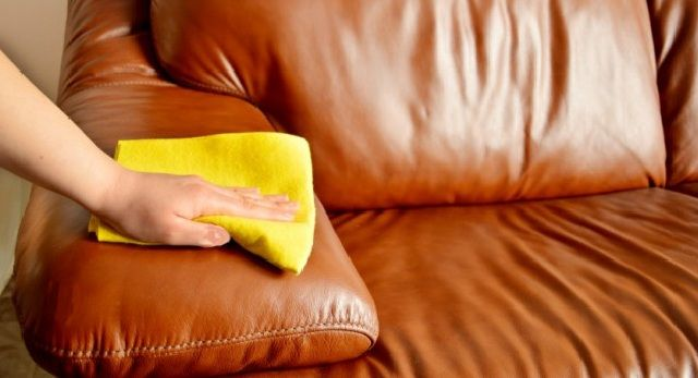 How To Clean Leather Seats - http://www.myhometricks.com/how-to-clean-leather-seats/ - #Cleaning        (adsbygoogle = window.adsbygoogle || []).push();   Clean Leather Seats Leather seats are preferred because of their stylish image. Leathers seats use homes and offices generally. Despite the stylish image; tea, coffee traces, accumulated dust can easily contamine leather seats. You...