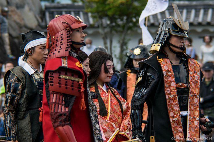 Experiencing Oni-Kojuro 'Battle' Festival in Shiroishi – Go!Go!Tohoku!! News
