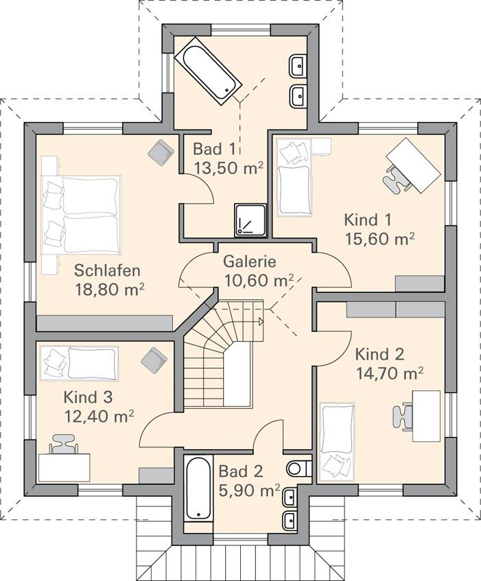 Sims 3 häuser ideen grundrisse  Die besten 25+ Etagenpläne Haus Ideen auf Pinterest   Haus ...