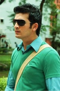 Arjun Bijlani (Actor) Profile with Bio, Photos and Videos - Onenov.in