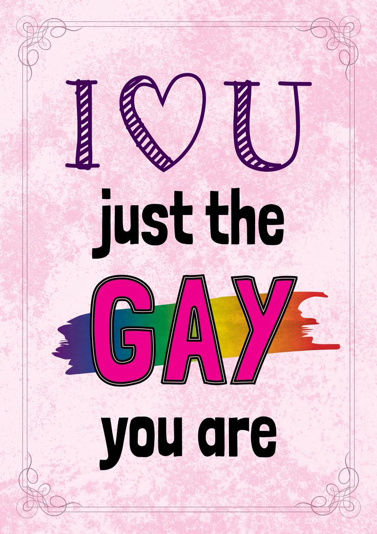 Love And Pride Quotes Sayings: Best 25+ Lgbt Love Quotes Ideas On Pinterest