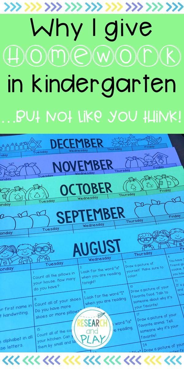 The  Best Homework Calendar Ideas On   Homework Chart