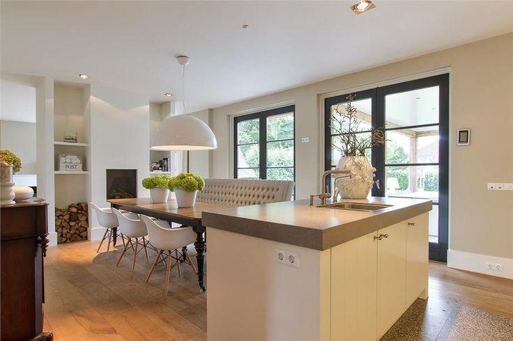 Huis te koop: Van der Waalslaan 28 7535 CP Enschede - Foto's [funda]