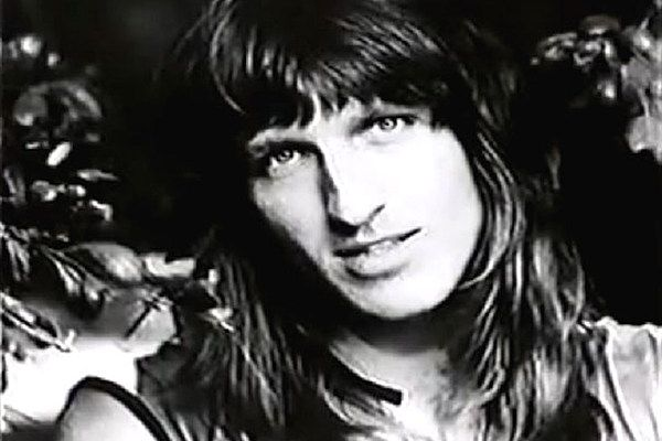 The Mysterious Death of Iron Butterfly Bassist Philip Taylor Kramer