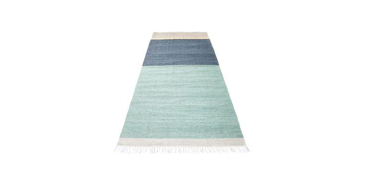 Azur rug 80x250 cm