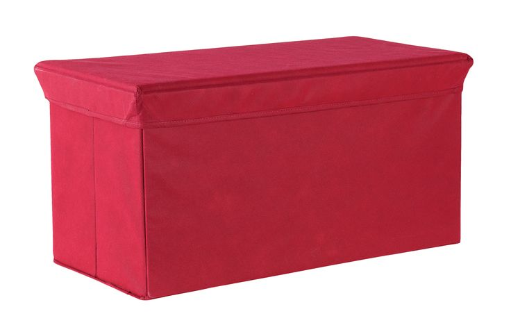 Our handy storage box will keep all your new supplies in one, easy to find place. #GTHomeSweetHome