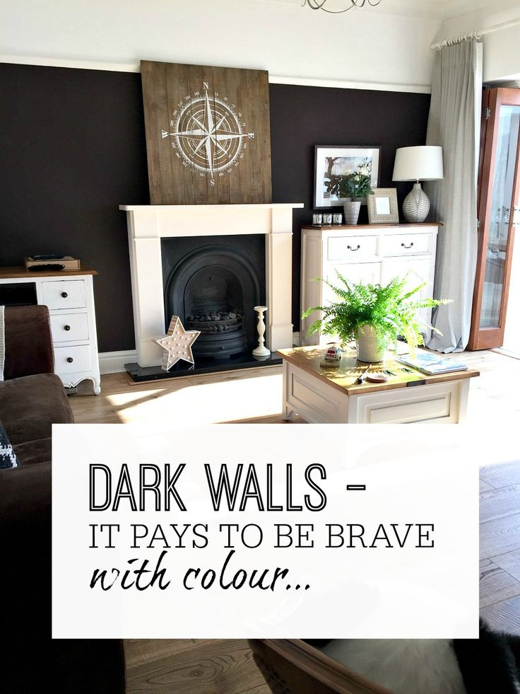 House Beautiful If These Walls Could Talk: Thoughts of Home