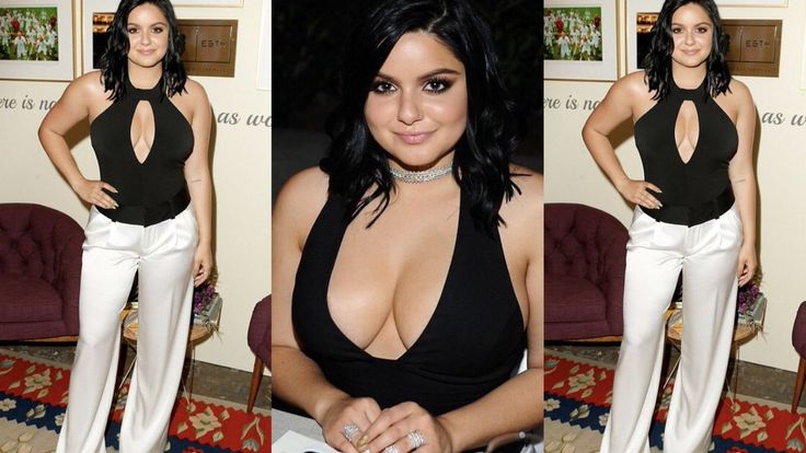 Ariel-Winter-mega-cleavage.jpg (1200×675)