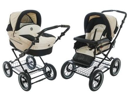 Browse our wide range of baby prams & infant prams online at Dasalika Corp.