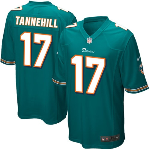 Miami Dolphins Jerseys are in stock at Fanatics. Buy a Miami Dolphins Jersey  from our replica and Authentic Dolphins Jersey selection. Shop for a Nike  Miami ...