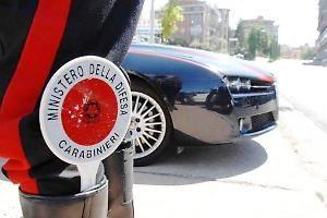 Umbria: #Spariscono #canne da #pesca caccia alla banda (link: http://ift.tt/2aGl4Zx )