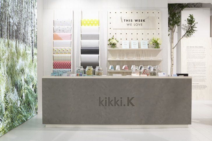 Home & Garden | Store Tour: Kikki.K Studio Is Your Newest Reason to Go to Melbourne | POPSUGAR Home Australia Photo 5