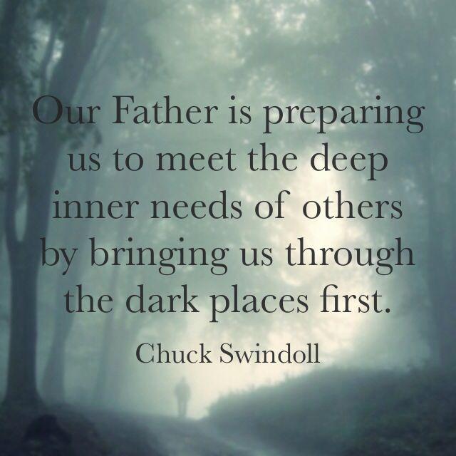 Charles Swindoll Quotes | Chuck Swindoll Quotes On Faith. QuotesGram