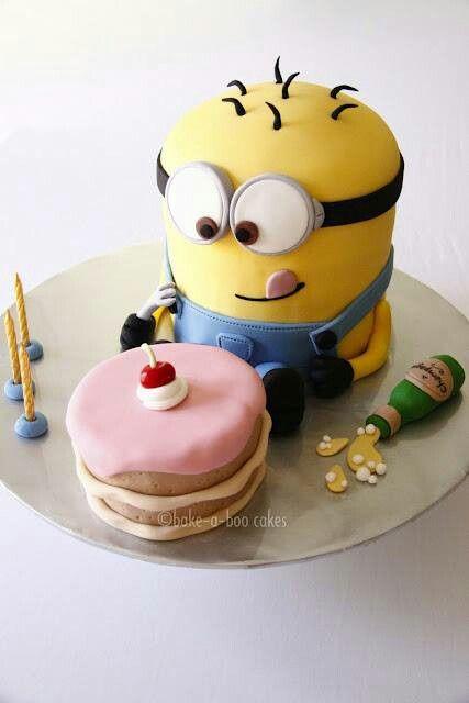 Quiero uno!!!!