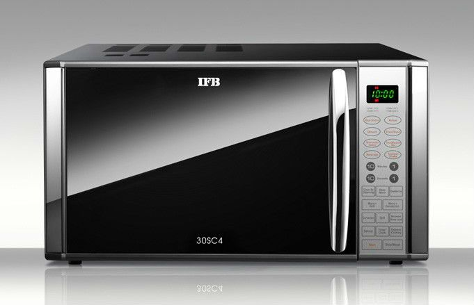 IFB 30 Litre Sc4 Convection Microwave Oven Price in India
