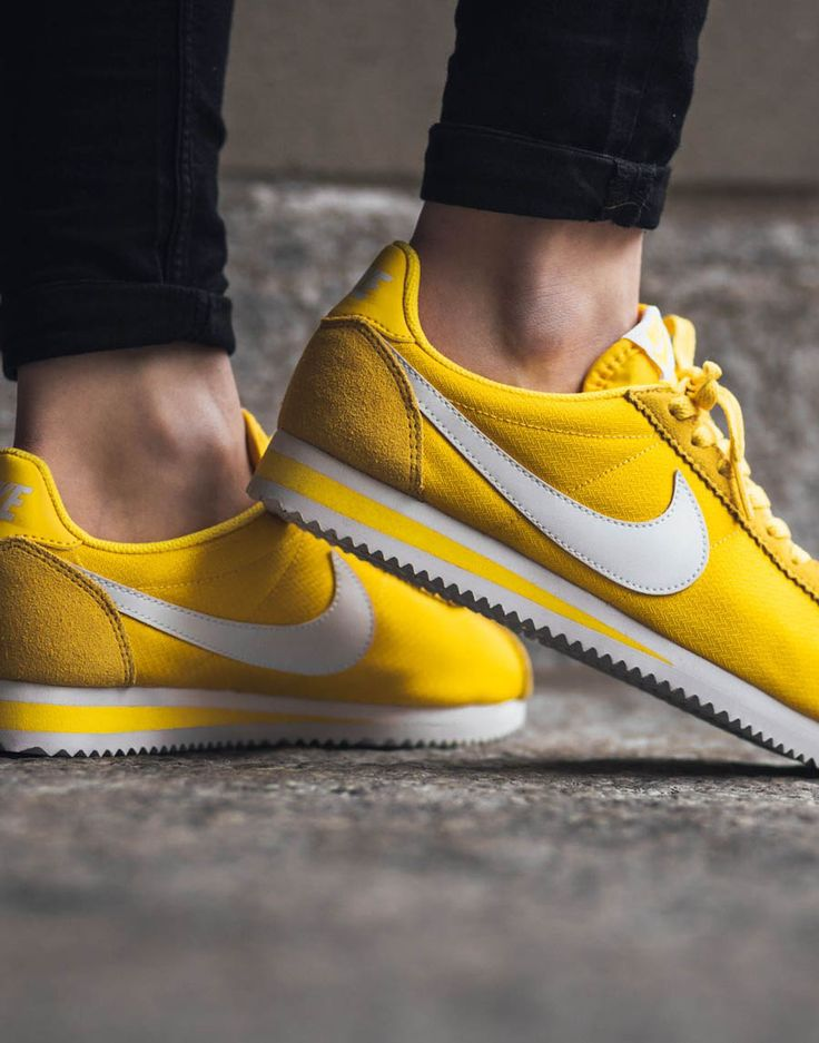 quality design f6d14 120f5 ... Find this Pin and more on Nike Cortez by a1ouder. ...