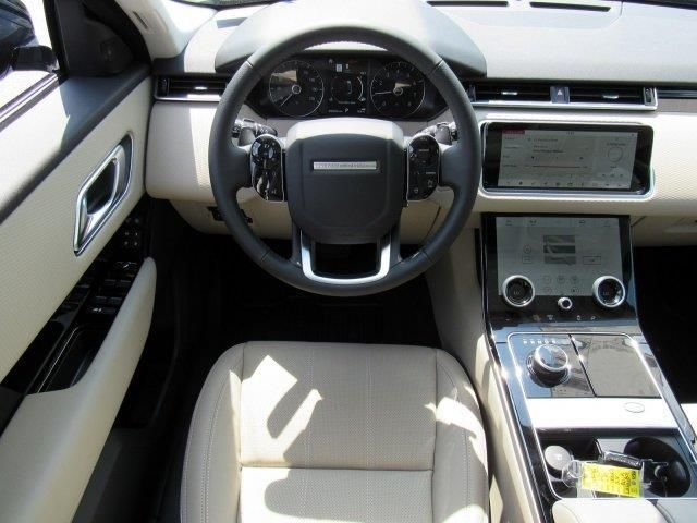 Land Rovers Truck Vehicles Range Rover Range Rover Evoque Interior Range Rover Interior
