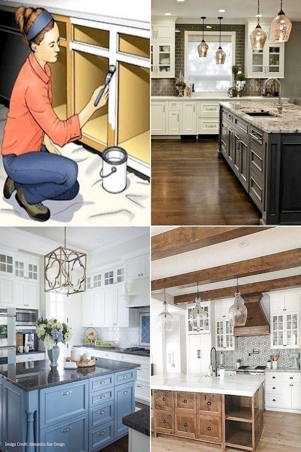 Kitchen Room Design Home Kitchen Ideas Cafe Kitchen Decor Sets