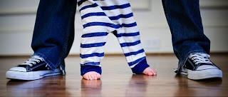 Kawartha Lakes Mums: FREE Toddler Cabinet Safety Latches!