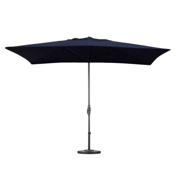 Best Rectangular Patio Umbrella Ideas On Pinterest Outdoor