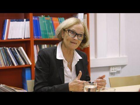 Barbro Westlund: Därför är läsförståelse viktigt i alla ämnen   Skolvärlden