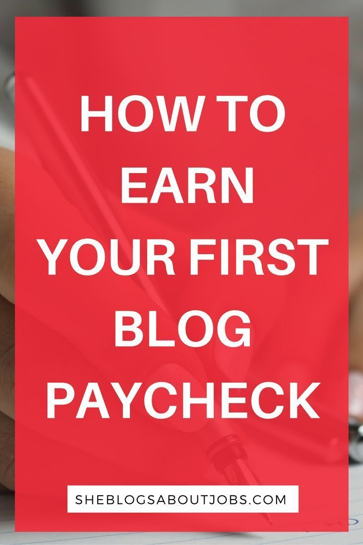 This is a walk through of how to monetize your blog for profits. There are many creatiive ways that you can monetize your blog, so check out the post to learn how to monetize your blog the right way !