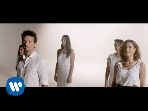 ▶ Jason Mraz - Love Someone [Official Music Video] - YouTube