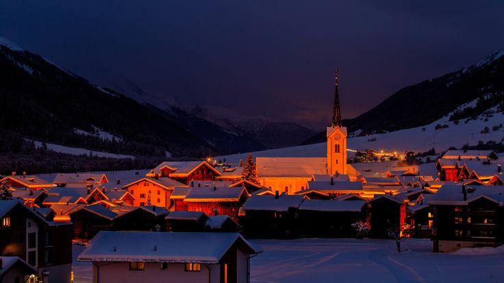 https://flic.kr/p/CupMMj   Ulrichen, Goms, Schweiz
