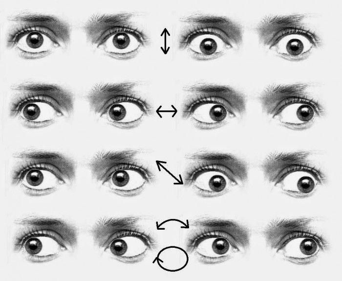 Con el paso de los años y por el uso constante de la computadora, el celular, o incluso por abusar de la lectura, nuestra visión se va deteriorando y la mayoría de las veces debemos recurrir al uso de lentes para ver mejor. Lo que tal vez no sepas y no te han dicho en …