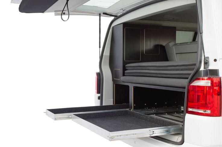 die besten 10 vw california beach ideen auf pinterest. Black Bedroom Furniture Sets. Home Design Ideas