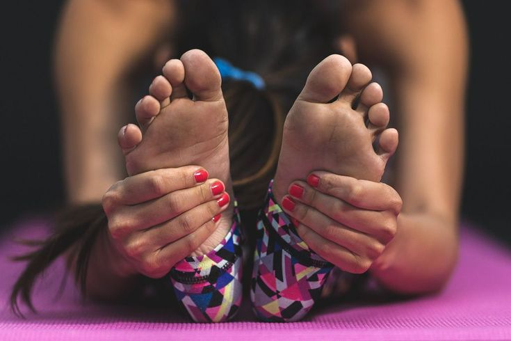 Yoga was first started in India in 5000 BC and is still practiced here in India. So many yogis feel called to the birthplace of yoga but then overwhelmed when they start looking to book a yoga …